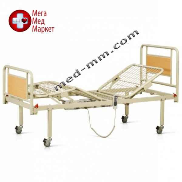 Купить Кровать функциональная с электроприводом на колесах 90V цена, характеристики, отзывы