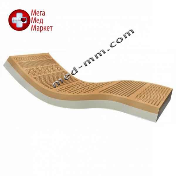 Купить Матрас AirFlow цена, характеристики, отзывы