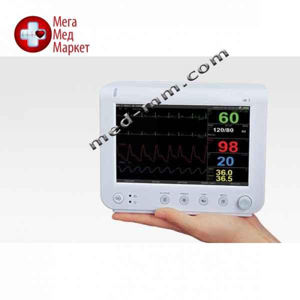 Купить Монитор пациента iM 7 цена, характеристики, отзывы