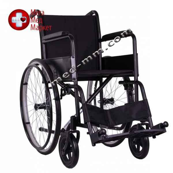 Купить Стандартная коляска «ECONOMY» цена, характеристики, отзывы