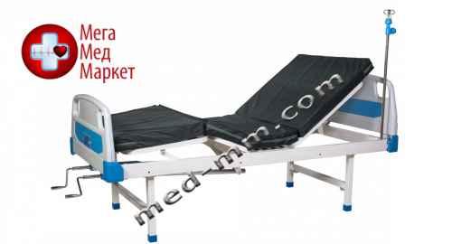 Особенности медицинской мебели