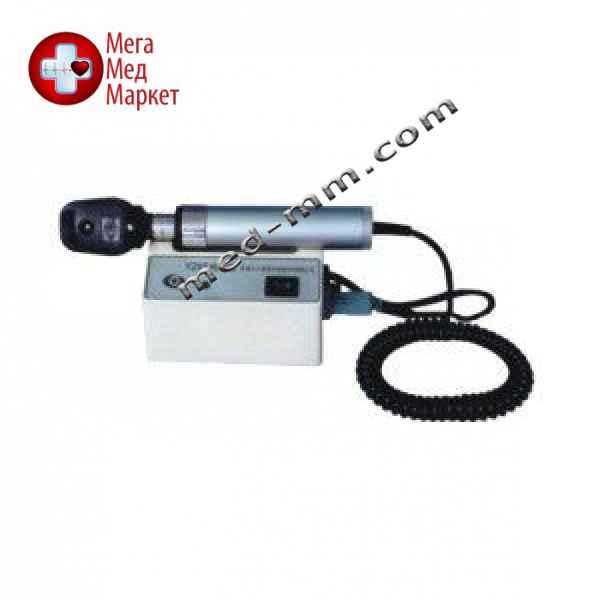 Купить Офтальмоскоп YZ6F цена, характеристики, отзывы