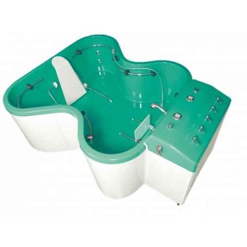 Оборудование для гидротерапии