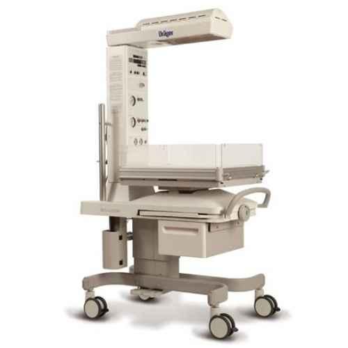 Аппараты фототерапии