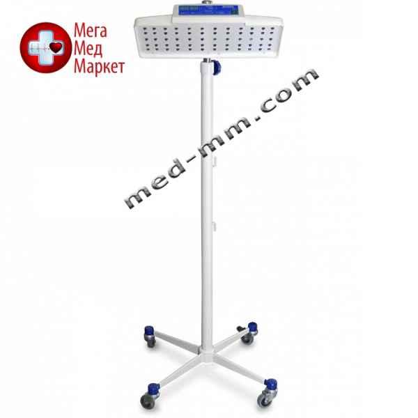 Купить Облучатель для новорожденного ОФТН-420/470-02 цена, характеристики, отзывы