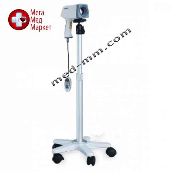 Купить Видеокольпоскоп KN-2200 цена, характеристики, отзывы