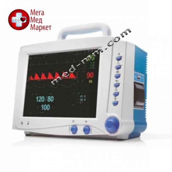 Купить Палатный монитор пациента G3C цена, характеристики, отзывы