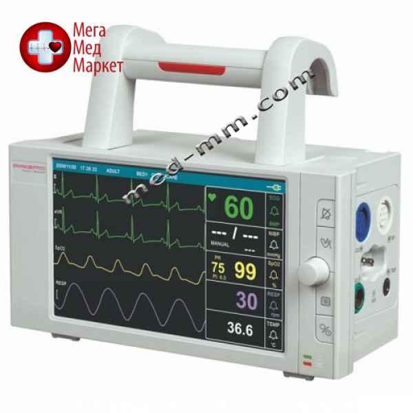 Купить Компактный монитор пациента экспертного класса Prizm5 цена, характеристики, отзывы