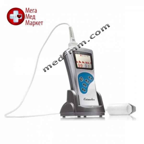 Купить Монитор пациента / пульсоксиметр G1B цена, характеристики, отзывы