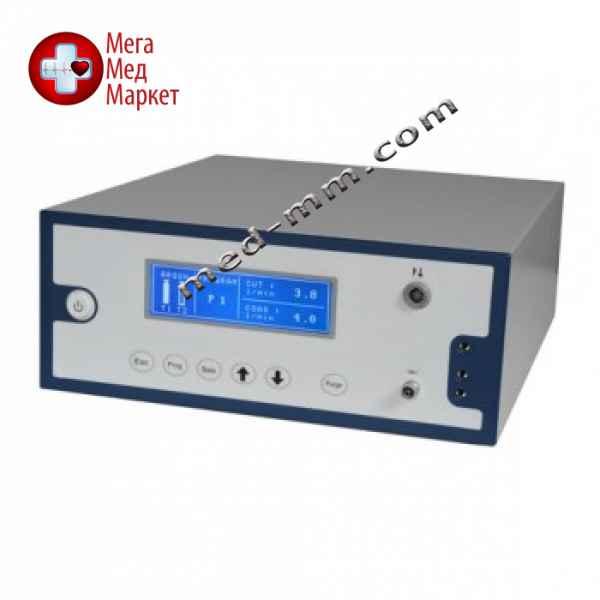 Купить Плазменный (аргоновый) коагулятор ARGON Z цена, характеристики, отзывы