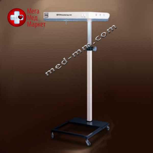 Купить Фототерапевтическая лампа PU-34 цена, характеристики, отзывы