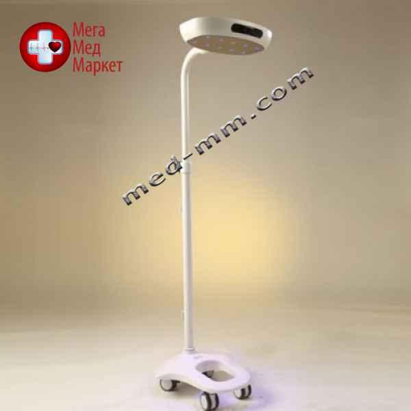 Купить Фототерапевтическая светодиодная лампа МН-200 цена, характеристики, отзывы