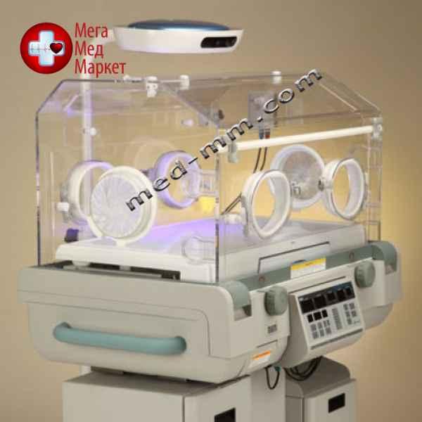 Купить Инкубатор для новорожденных I 1000 цена, характеристики, отзывы