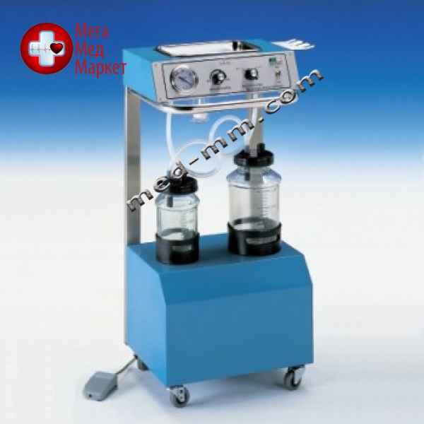 Купить Аспиратор гинекологический СHS-EV цена, характеристики, отзывы
