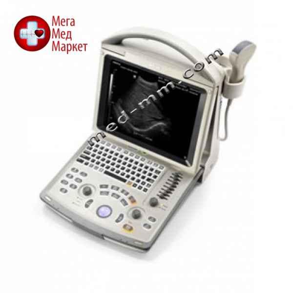 Купить Портативное УЗИ аппарат DP30 Mindray цена, характеристики, отзывы