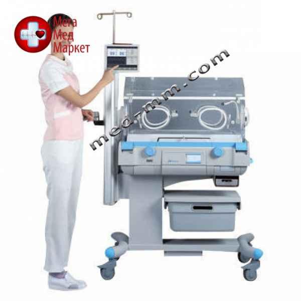 Купить Инкубатор для новорожденных I 1000 Plus цена, характеристики, отзывы