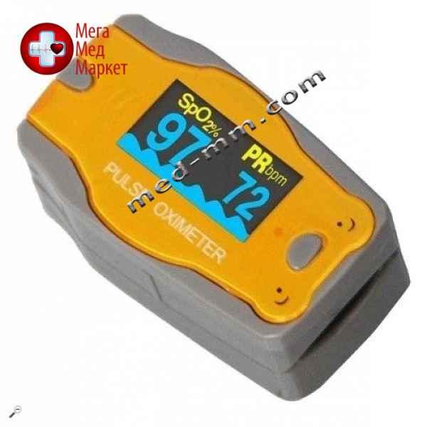 Купить Пульсоксиметр MD 300C5 (детский) цена, характеристики, отзывы