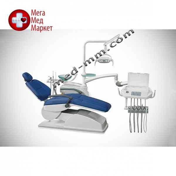 Купить Стоматологическая установка AY-A4800I (Элегант) цена, характеристики, отзывы