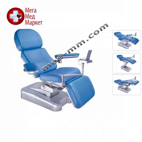 Купить Кресло донорское DH-XD101 цена, характеристики, отзывы