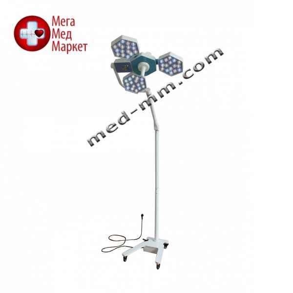 Купить Светильник хирургический DL-LED03M цена, характеристики, отзывы