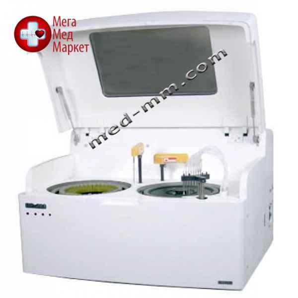 Купить Автоматический биохимический анализатор DS-261 цена, характеристики, отзывы