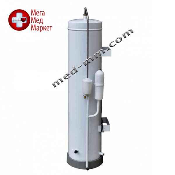 Купить Аквадистиллятор электрический ДЭ-10М цена, характеристики, отзывы