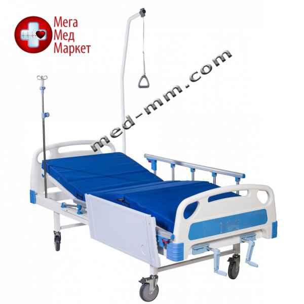 Купить Кровать медицинская HBM-2M цена, характеристики, отзывы
