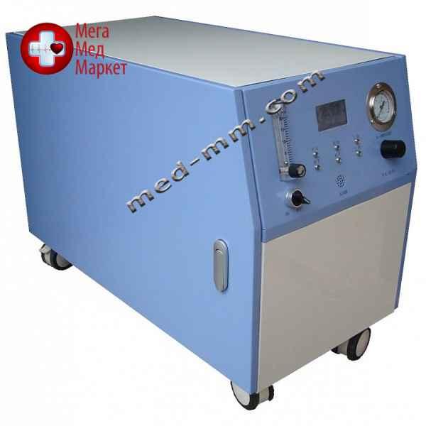 Купить Кислородный концентратор JAY-10 цена, характеристики, отзывы