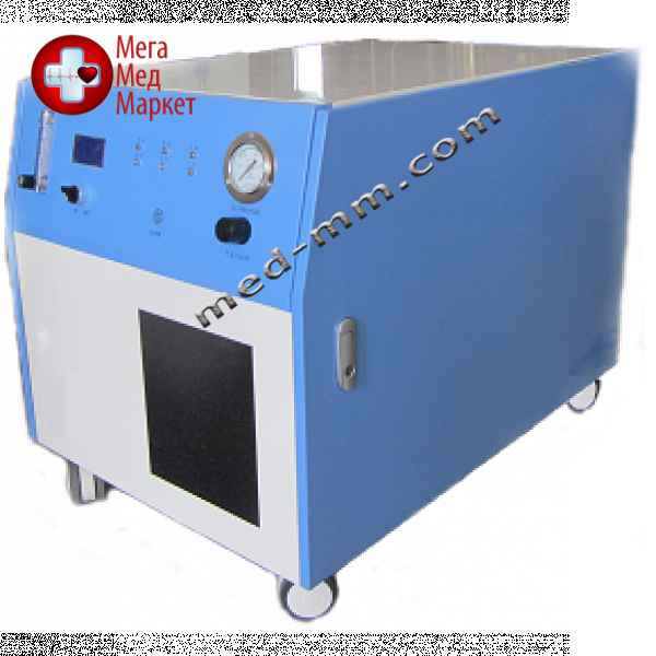 Купить Кислородный концентратор JAY-20 цена, характеристики, отзывы