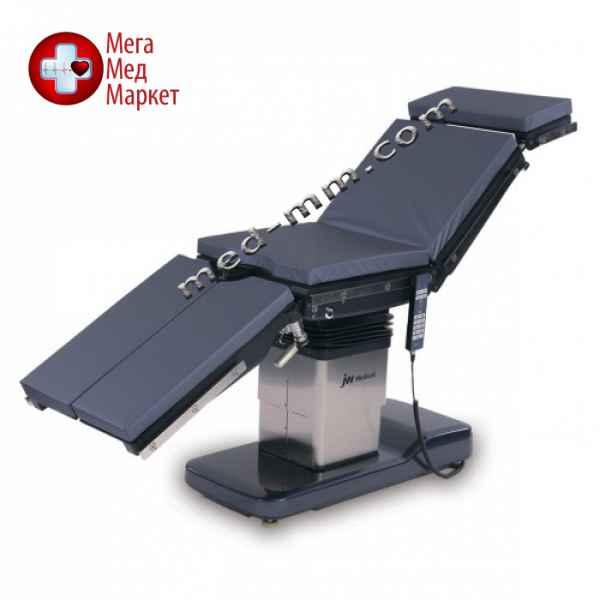 Купить Операционный хирургический стол экспертного класса JW-T2000 цена, характеристики, отзывы