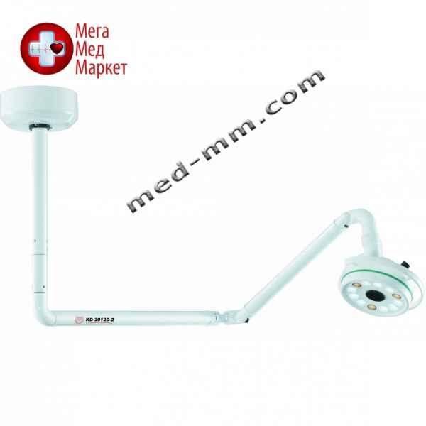 Купить Светильник хирургический KD-2012D-2 цена, характеристики, отзывы