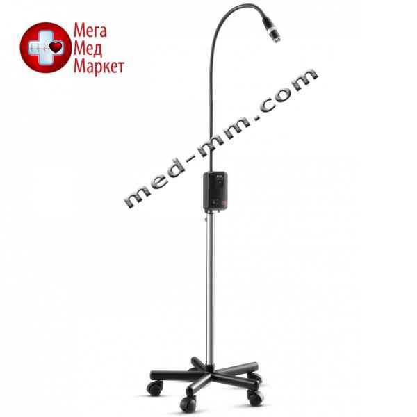 Купить Светильник хирургический KD-202B-2 цена, характеристики, отзывы