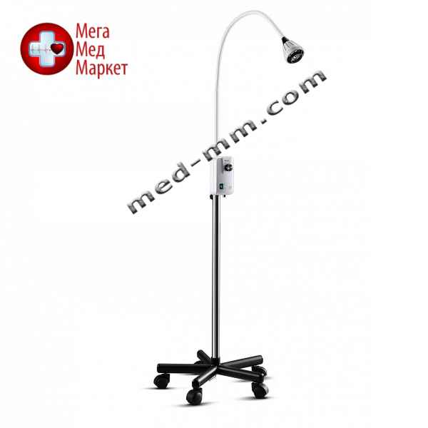 Купить Светильник хирургический KD-202B-3 цена, характеристики, отзывы