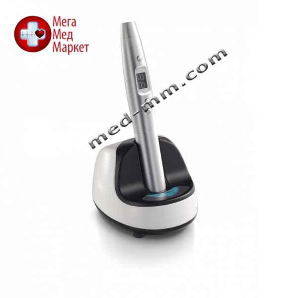 Купить Светильник хирургический KD-202B-4 цена, характеристики, отзывы