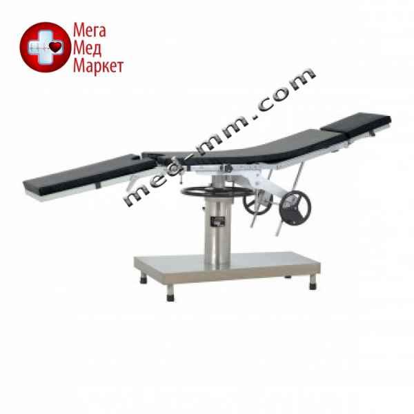 Купить Механический операционный стол KL-1A цена, характеристики, отзывы