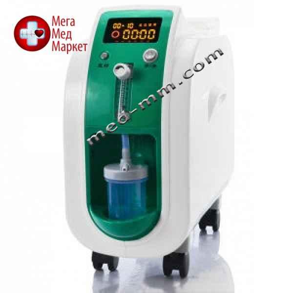 Купить Кислородный концентратор ZY-801 цена, характеристики, отзывы