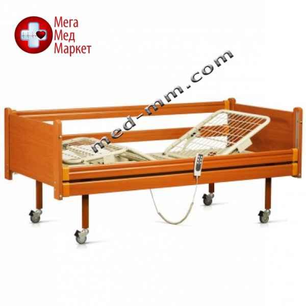 Купить Кровать деревянная функциональная с электроприводом OSD-91Е цена, характеристики, отзывы