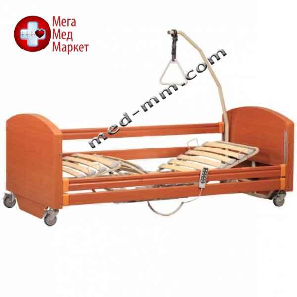 Купить Кровать функциональная с электроприводом «SOFIA ECONOMY» OSD-91EV цена, характеристики, отзывы