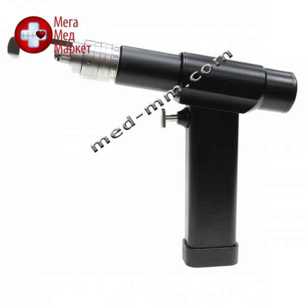 Купить Пила электрическая медицинская ВJJ-1, модель BJ1106 цена, характеристики, отзывы