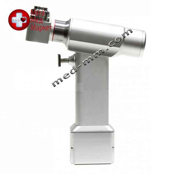 Купить Пила электрическая медицинская ВJJ-1, модель BJ4101 цена, характеристики, отзывы