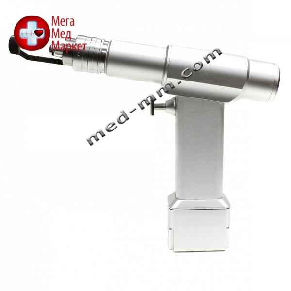 Купить Пила электрическая медицинская ВJJ-1, модель BJ4106 цена, характеристики, отзывы