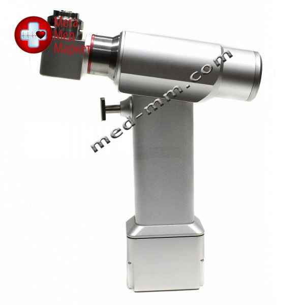 Купить Пила электрическая медицинская ВJJ-1, модель BJ4108 цена, характеристики, отзывы