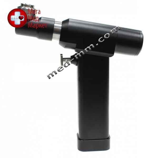 Купить Пила электрическая медицинская ВJJ-1, модель BJ1101 цена, характеристики, отзывы