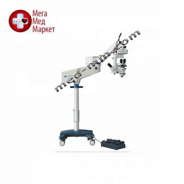Купить Микроскоп операционный SOM2000Dx цена, характеристики, отзывы