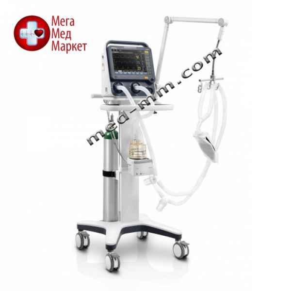 Купить Аппарат для искусственной вентиляции легких SV-300 цена, характеристики, отзывы
