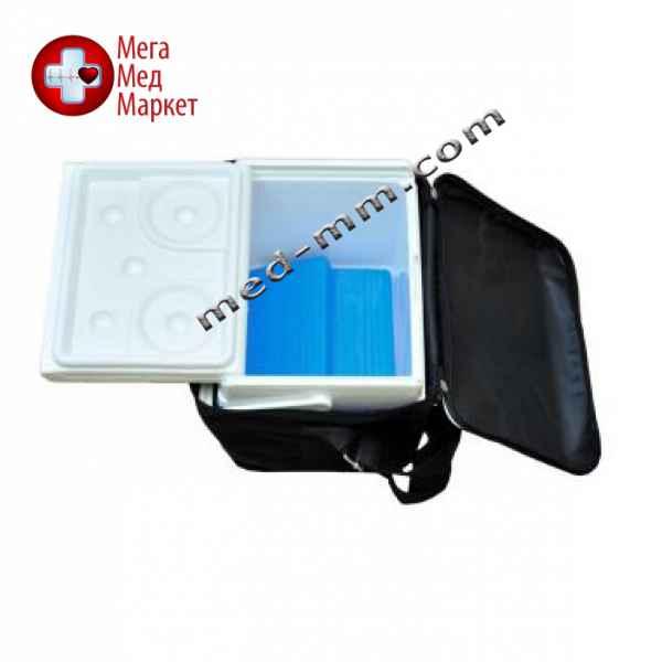 Купить Сумка-холодильник переносной, СХП-01 цена, характеристики, отзывы