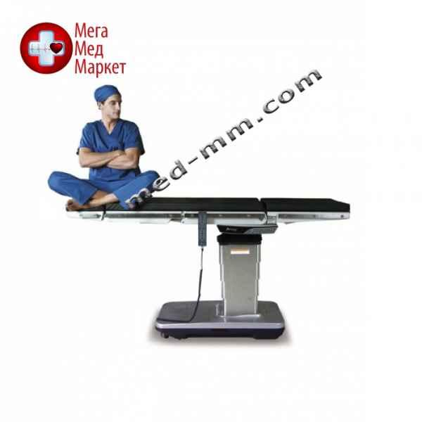 Купить Операционный хирургический стол премиум класса JW-T7000 цена, характеристики, отзывы