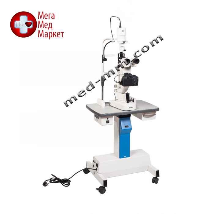 магнитотерапия при остеохондрозе цены