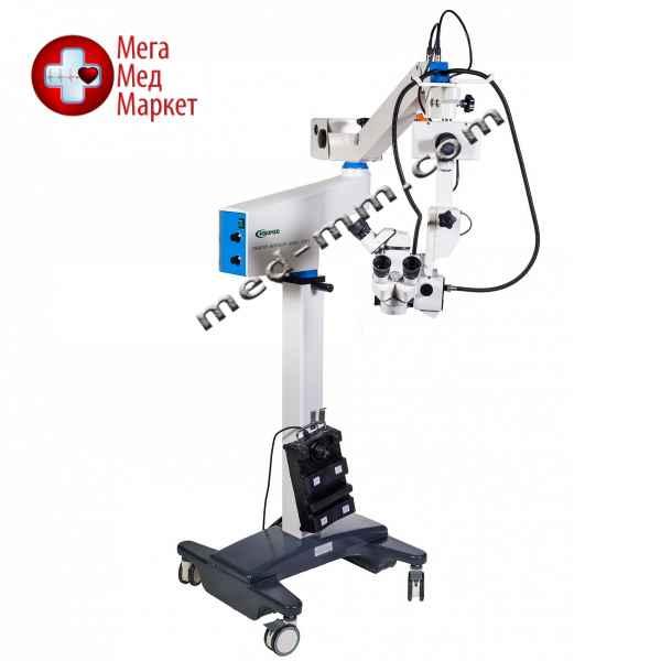 Купить Микроскоп операционный YZ20T4 цена, характеристики, отзывы