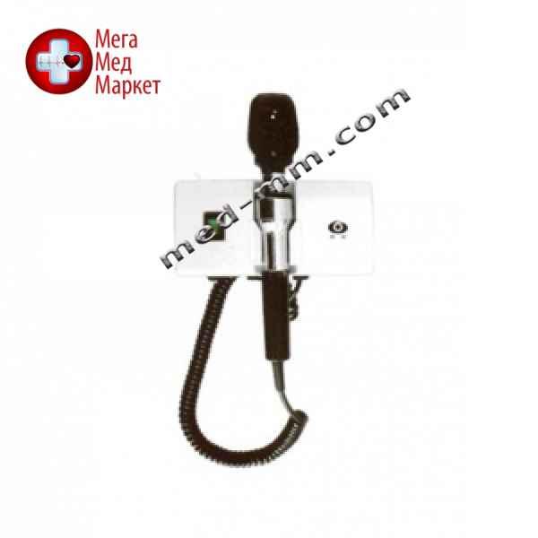 Купить Офтальмоскоп YZ6G цена, характеристики, отзывы